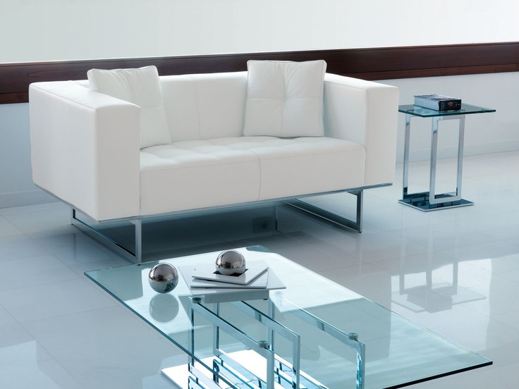 11 best Acrylic images on Pinterest Acrylic furniture, Furniture