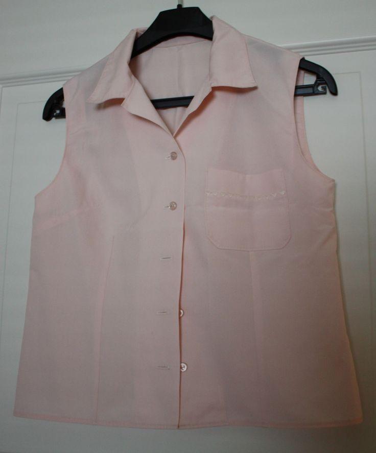 Top light peach/pinkish (self made)