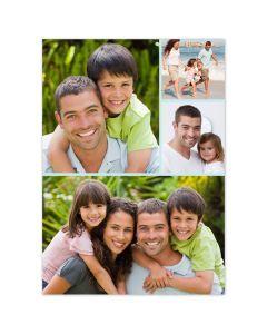 fun times 4 photo collage