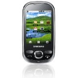 Samsung I5503 Galaxy 5 Quad-band Cell Phone - Black - Unlocked (Electronics)  #Best seller
