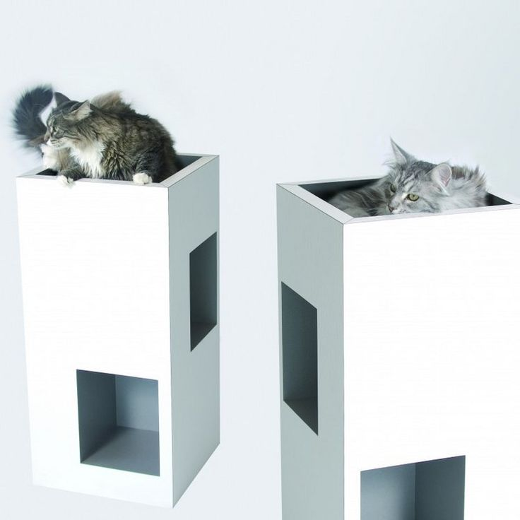 Best Déco Pour Animaux Pets Decoration Stuff Images On - Ikea has launched its own pet furniture collection and its paw some