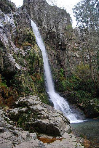 Oneta, Las Cascadas y molinos - Asturias (52) | Flickr: Intercambio de fotos