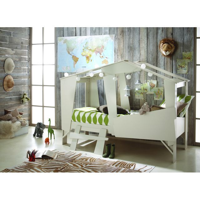 49 best ma chambre d 39 enfant images on pinterest room - Chambre beige taupe ...