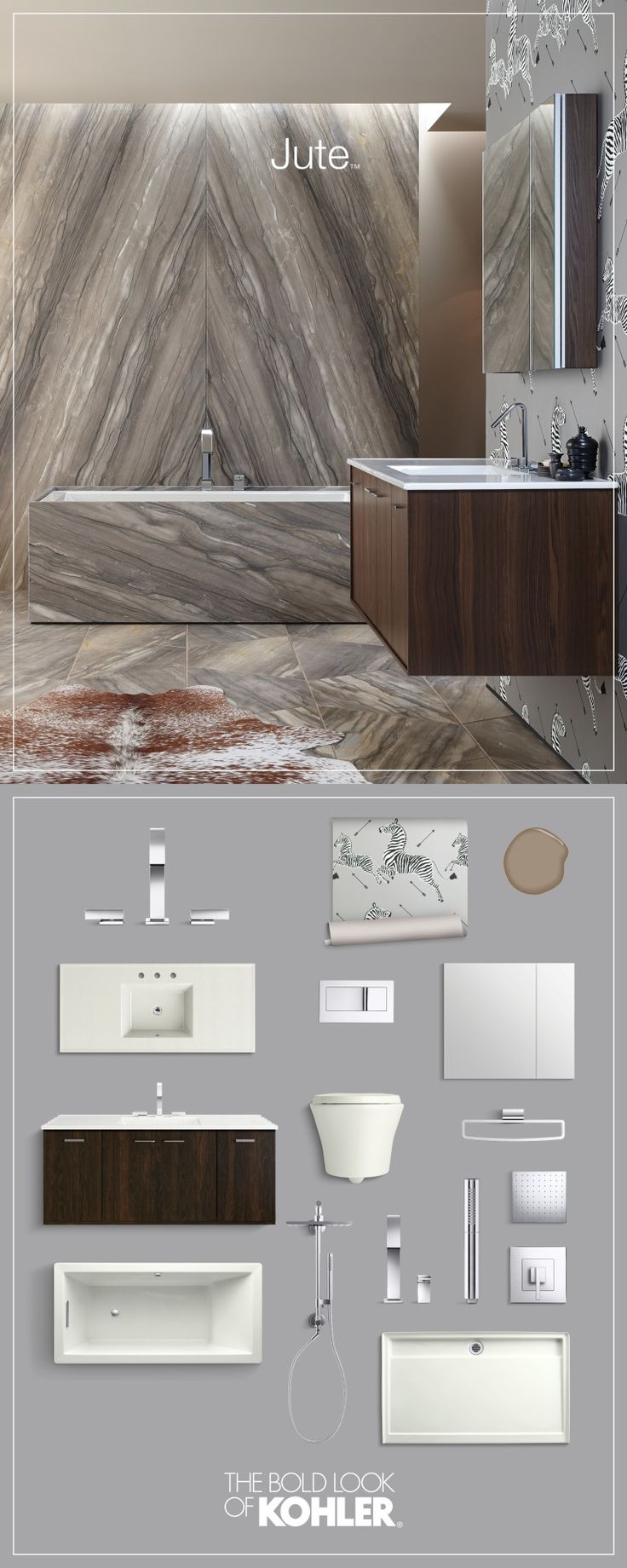 Bathroom And Kitchen Remodeling Collection Images Design Inspiration