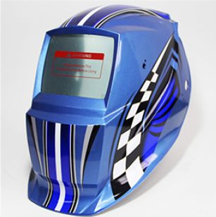 2015 Welding Helmets for sale cheap Made In China | zhdefend.com ,welding helmets for sale, welding helmets for sale cheap, welding helmets made in china