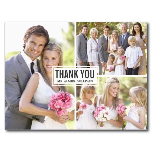 226 best Vintage Wedding Postcards images on Pinterest Card