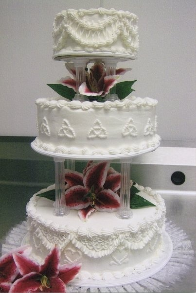best wedding cakes the knot 17 best images about celtic wedding cakes i 11689