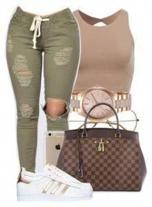 casual outfits,everyday fashion,casual work outfit,everyday wear,casual fashion #everydayclothes