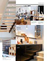 Readly - Leva & bo på landet - 2013-12-04 : Sidan 65