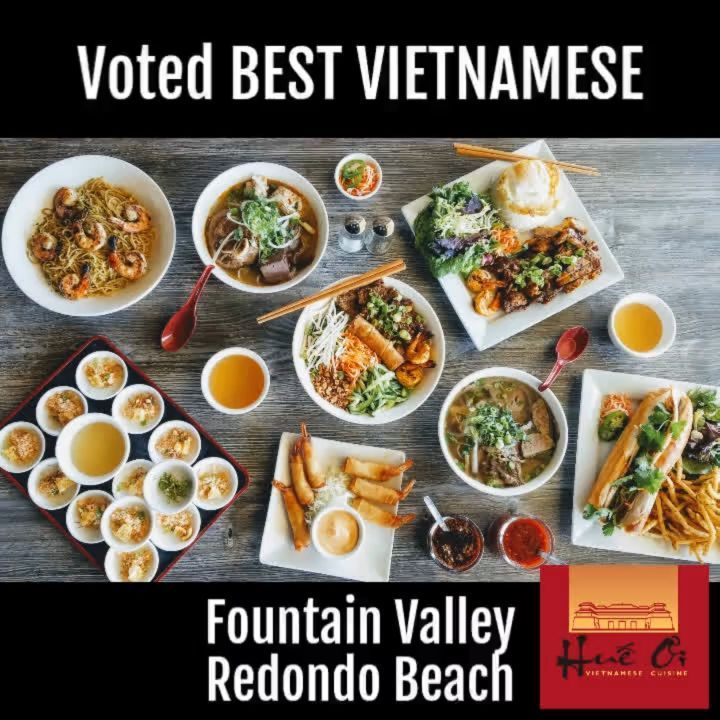 While Continuing The Tet Lunarnewyear Celebration With Family Friends This Weekend Just Remember That Vietnamese Cuisine Best Vietnamese Restaurant Cuisine