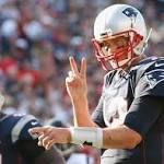 'I certainly disagree with what he said': Tom Brady finally takes issue with Trump http://ift.tt/2yoD5Ea