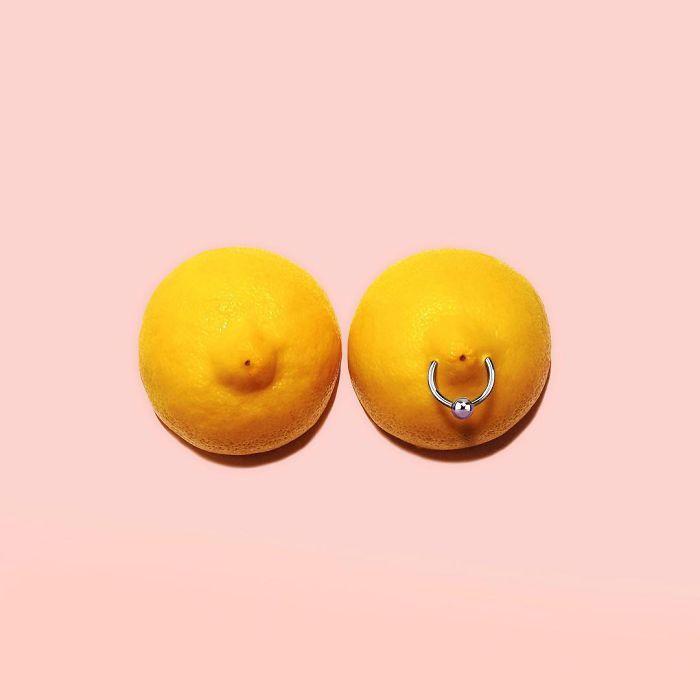 Surreal Art By Tony Futura Makes Fun Of Consumerism And Pop Culture (20+ Pics)