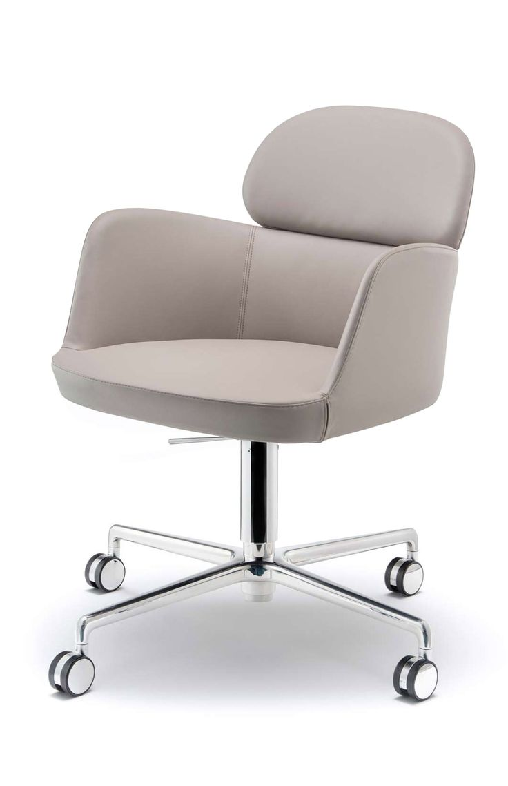 Designer office chair - Find This Pin And More On Ff E Seating