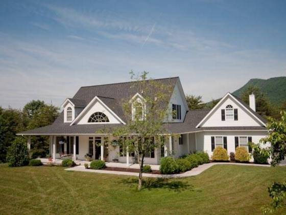 17 Best 1000 images about House plans on Pinterest Square feet