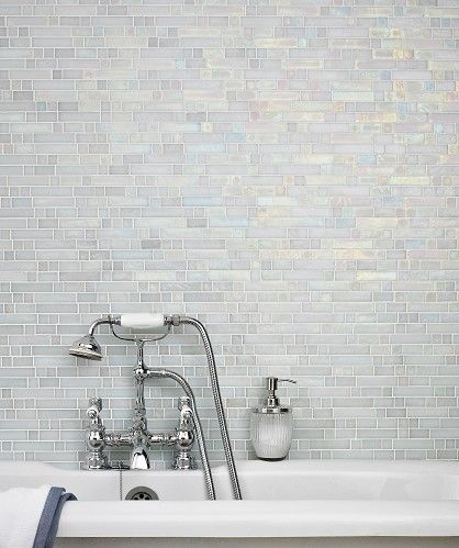 Bathroom Ideas Mosaic the 25+ best mosaic tile bathrooms ideas on pinterest | subway