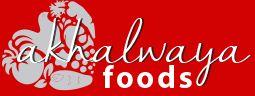 AKHALWAYA FOODS - PWELDING - Featured on Alexandra Business Portal #ABP Advertise your business free #WhiteballCS