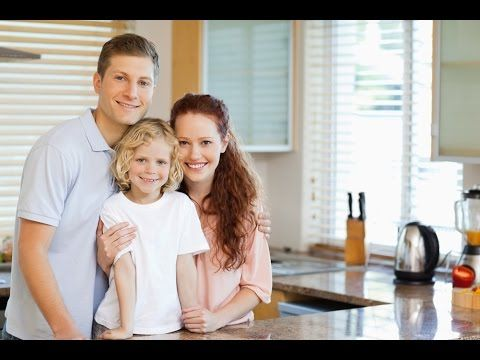 Dentist Brisbane: How Acidic Drinks Threaten Dental Health http://maloufdental.com.au/