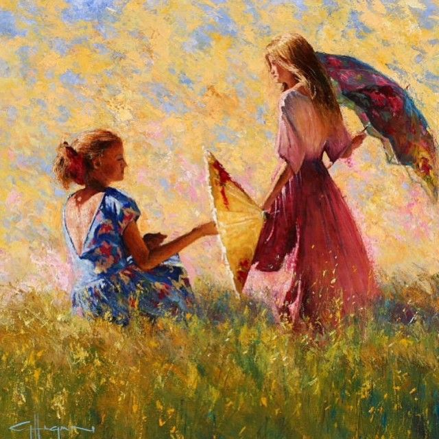 57 best images about Robert Hagan on Pinterest | Facebook ...