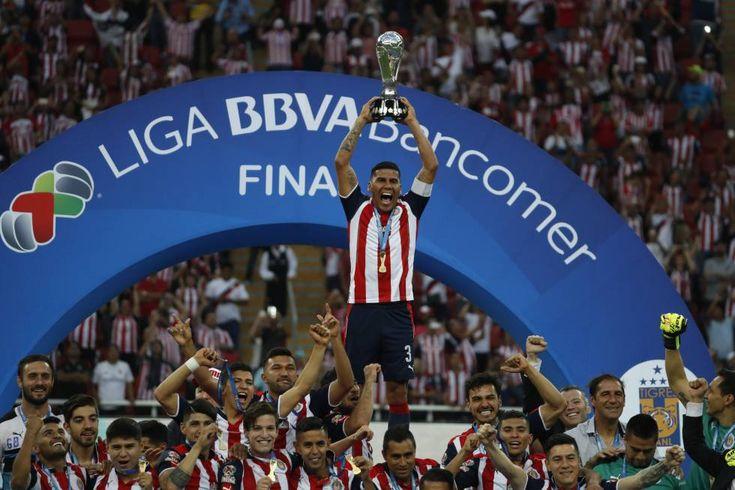 Final Liga MX: Las Chivas de Guadalajara logra el doblete en México | Deportes | EL PAÍS http://deportes.elpais.com/deportes/2017/05/29/actualidad/1496023584_176716.html#?ref=rss&format=simple&link=link