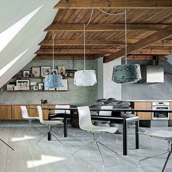 Finnish Interior Design 645 best interiors we love images on pinterest | scandinavian