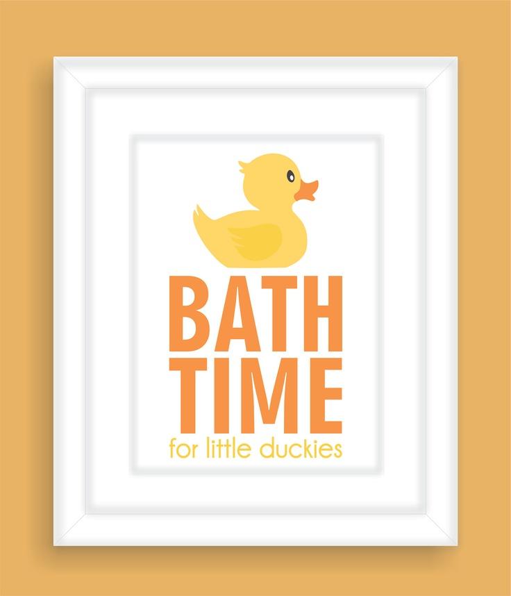 Rubber duck bathroom decor adults superhero sex - Bathroom themes for adults ...