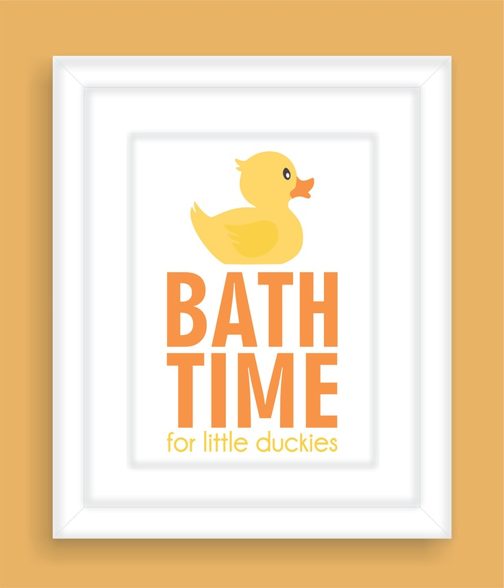 31 best images about duck signs on pinterest bathrooms for Bathroom duck decor