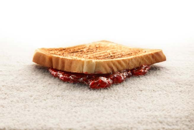 Die besten 17 Ideen zu Teppichreinigung auf Pinterest