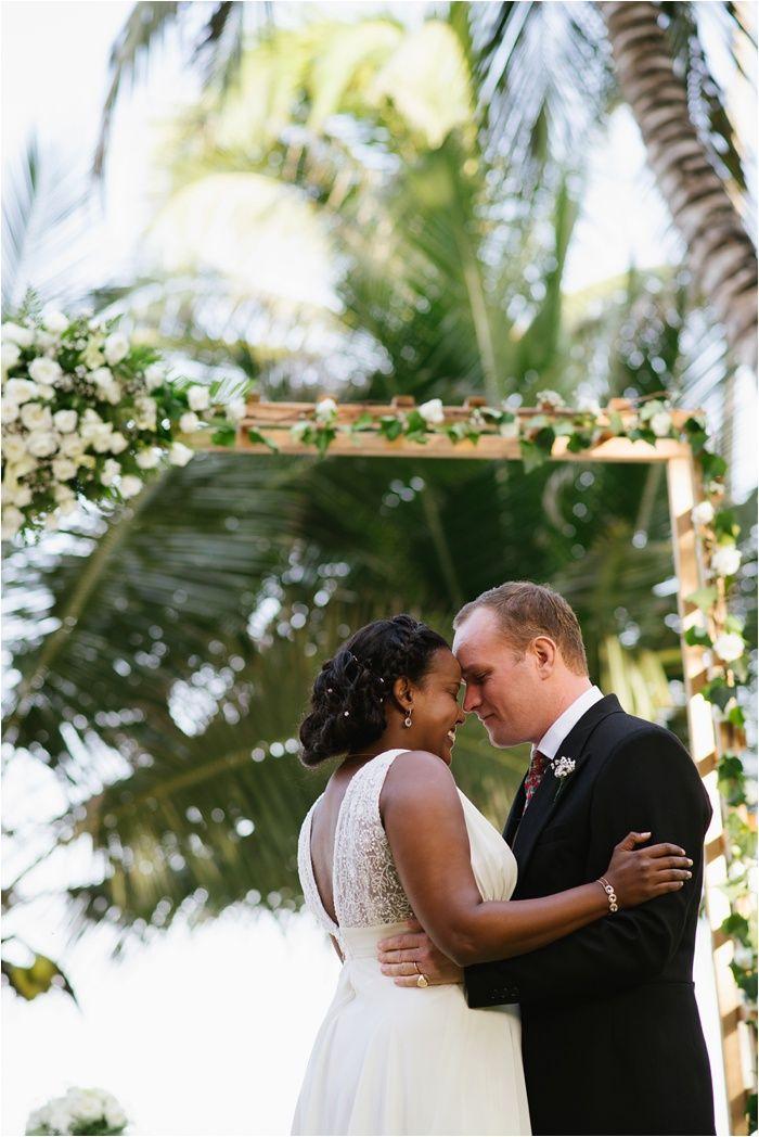 8 besten Deepa Dosaja Bilder auf Pinterest | Kenia, Afrikaner und ...