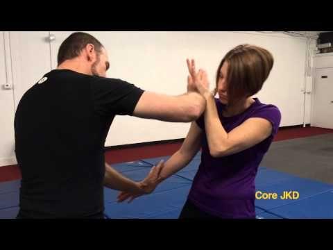 Functional Wing Chun