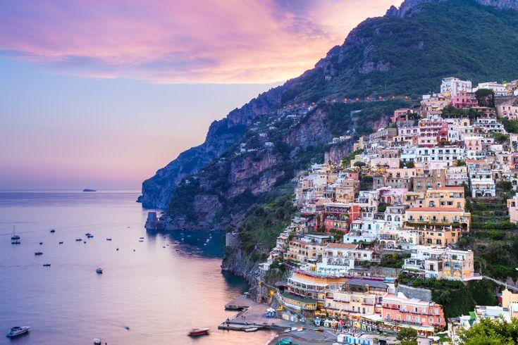 Coisas para fazer em Positano: roube este guia para suas férias!   – Italy