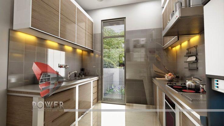 kitchen+interior+designs.jpg (1200×675)