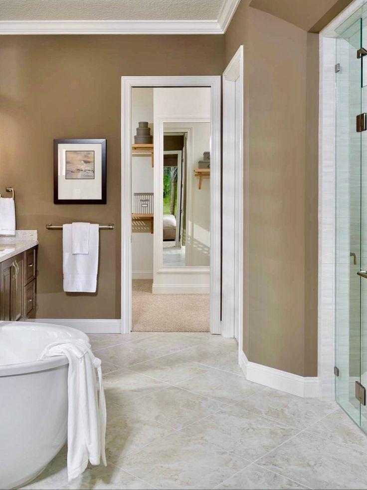 Closet Bathroom Design 1579 best master bath images on pinterest | bathrooms decor