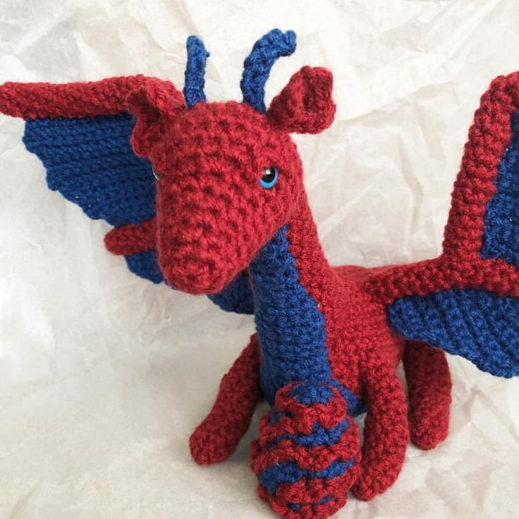 61 best Our Crochets images on Pinterest