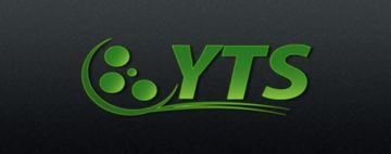 yify-torrents.com