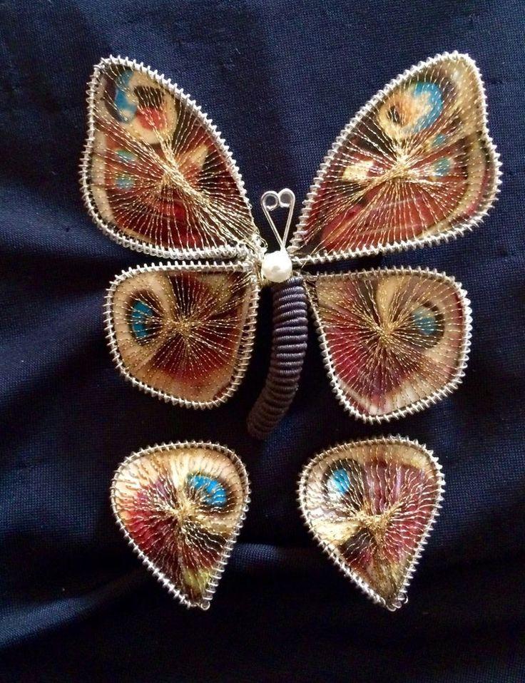 Bijoux Fantaisie Jewelry : Best images about bijoux fantaisie de createurs