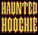 Dead Acres | Haunted Hoochie | Haunted House Ohio | Forest Haunt Patatskala
