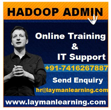 . It covers topics to deploy, configure, manage, monitor, and secure a Hadoop Cluster. The course will also cover HBase Administration
