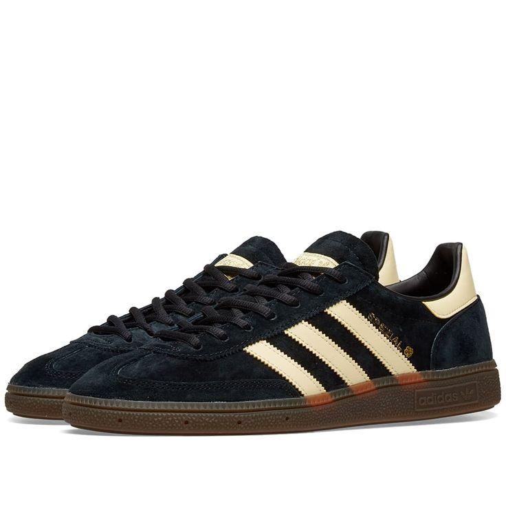 10+ Best Adidas Spezial images | adidas