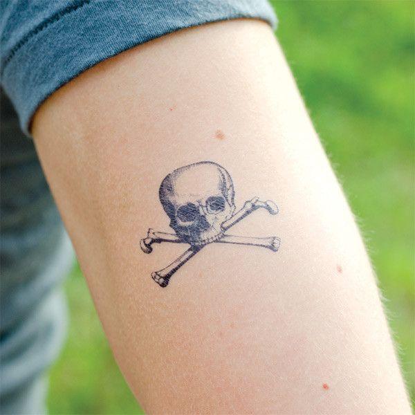 Tatuajes, Tutuajes Y Calaveras Tatuajes