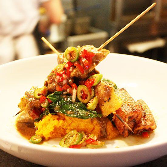 1000 Images About Veggie Food Restaurants On Pinterest