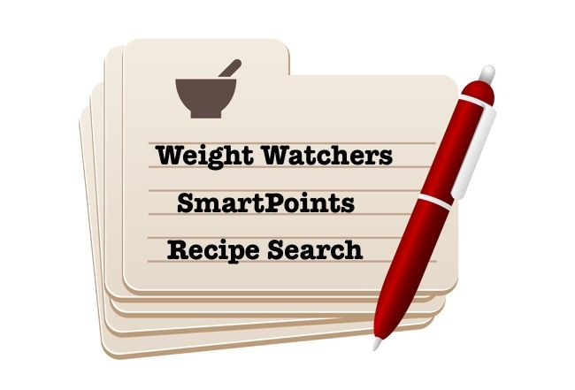Weight Watchers has just updated their program from PointsPlus to SmartPoints. The formula and required nutritional values now require calories, saturated fat, sugars, and protein. All new recipes will include these nutritional elements as well as the SmartPoints value. It will take us some time to go back and update old recipes. These Simple Nourished...Read More »