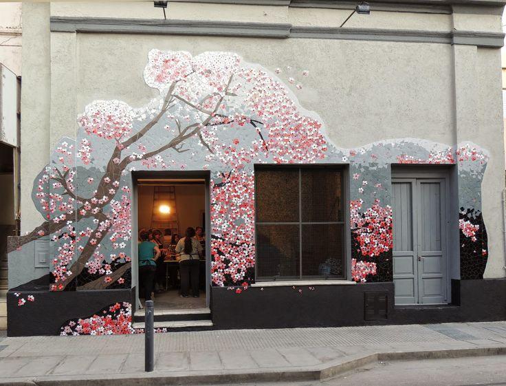 24-Jaton-Mural+Sakura.JPG (1600×1221)