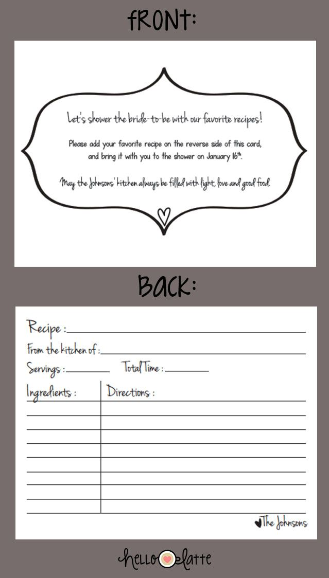 pin by dori spray on coffee pinterest bridal shower bridal and shower