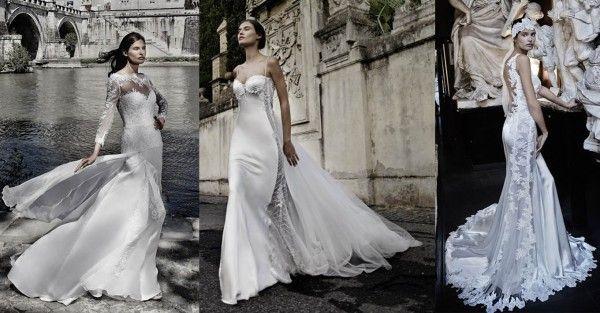 Стилист в Милане помогает провести свадебный шопинг для невест! #свадебныйшоппинг #свадьба #стиль #мода #итальянскийстиль #свадебноеплатье #платьеневесты #annachekunova #personalshopper #milan #italy #shoppinginmilan #shopping #style #анначекунова #стилиствмилане
