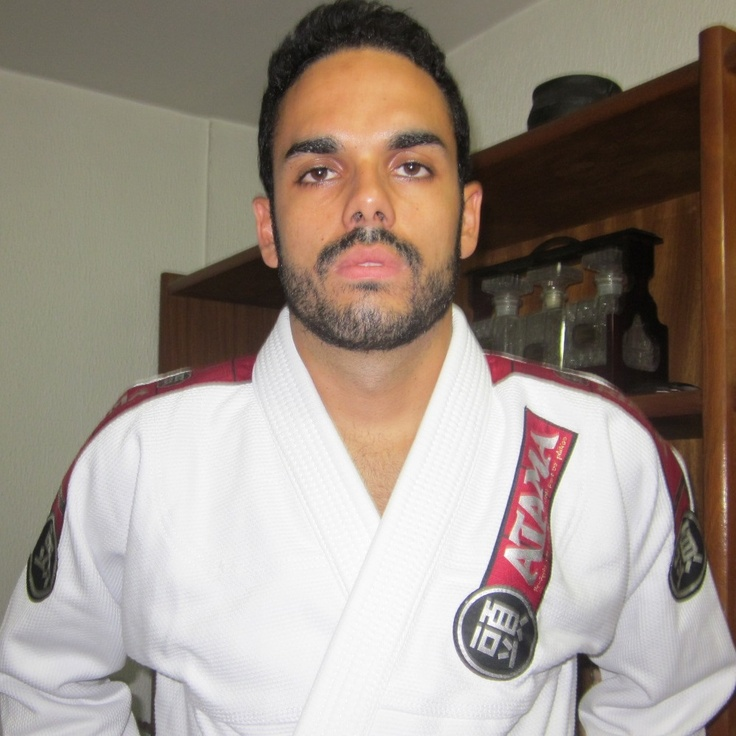 Leo: I like sports a lot such as soccer, biking and martial arts. In Brazil I play soccer every Saturday with my friends from middleschool, but I'm really missing my BJJ Training. Brazilian Jiu Jitsu is a martial art, combat sport and a self defense system that focuses on grappling and especially ground fighting. Nowadays I training three times a week on Monday, Wednesday and Thursday. I like BJJ because it is also a method for promoting physical fitness, improve the discipline and mind…