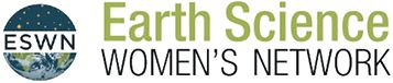 An international peer-mentoring network of women in the Earth Sciences, many of whom are in the early stages of their careers. Our mission is to promote career development, build community, provide opportunities for informal mentoring and support, and facilitate professional collaborations.