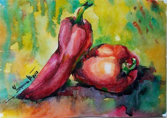 Obst Kunst