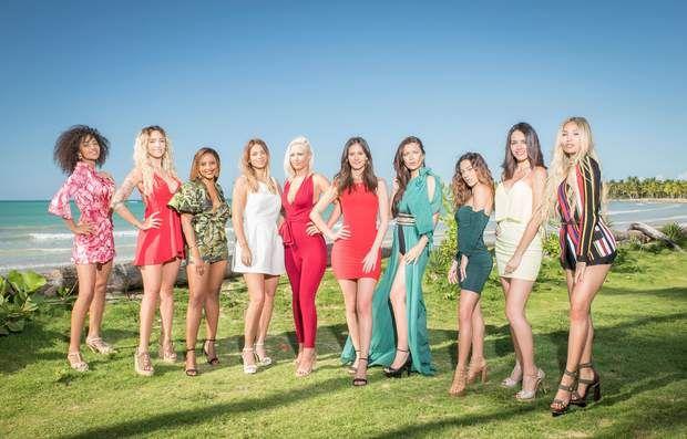 Portia Real Housewives rencontres datation Ibanez numéros de série