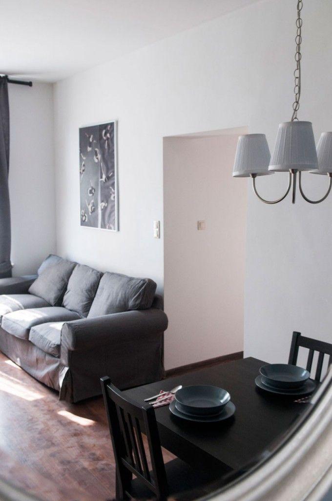 Katowice Zarębskiego 14, mieszkanie 2 pokojowe #familok #zarebskiego #katowice #zaleze #załęże #śląsk #silesia #nieruchomosci #investing #mieszkania #flats #interiors