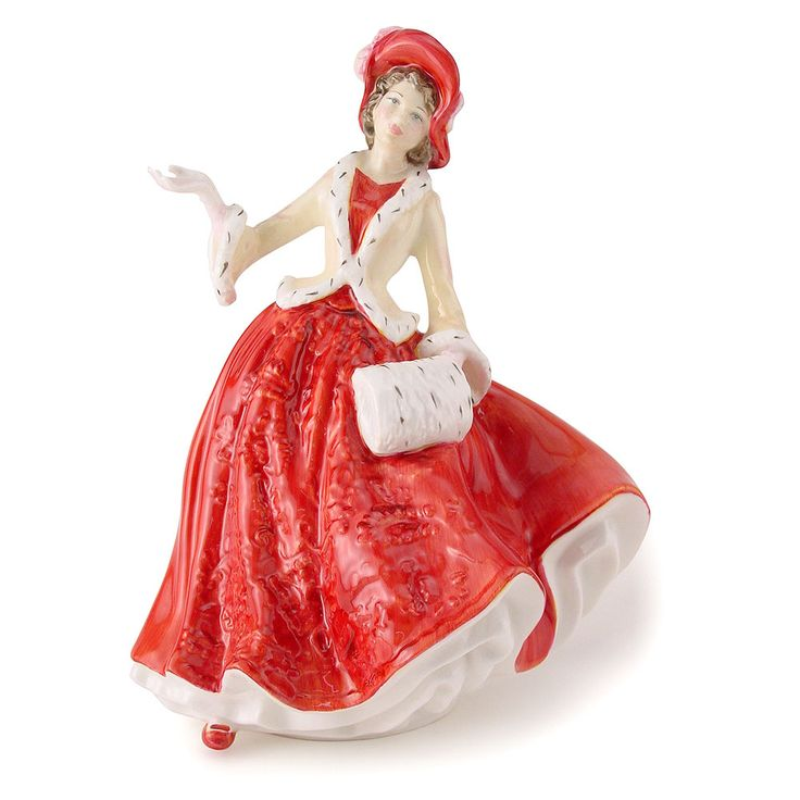 Best a very royal doulton christmas images on
